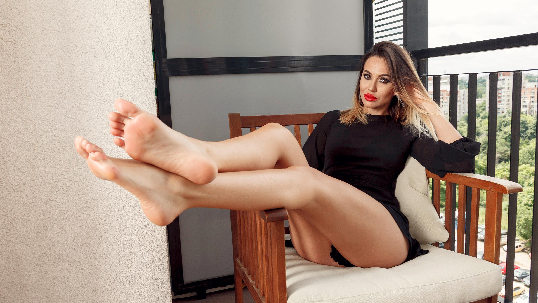 Sex rich girls pussy free videos