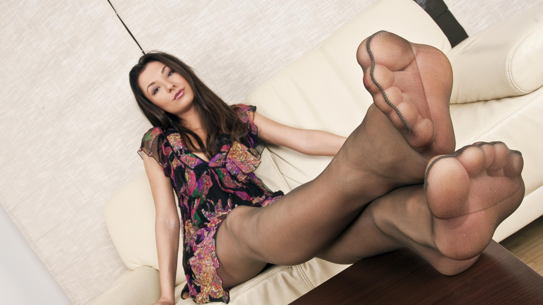 Feet in pantyhose sexy women, retro mature nude tgp
